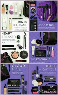 Younique fall 2015 collections order yours here: www.youniqueproducts.com/joeemascara