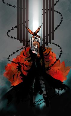 Image shared by `redcross~♥. Find images and videos about anime, fan art and d gray man on We Heart It - the app to get lost in what you love. Anime Couples Manga, Cute Anime Couples, Anime Girls, Manga Art, Manga Anime, D Gray Man Allen, The Garden Of Words, Allen Walker, Pandora Hearts