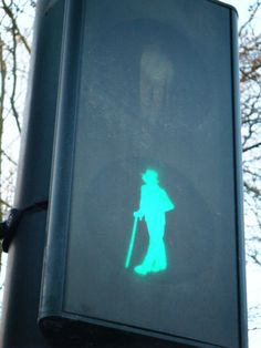 The pedestrian street lights are based on Hans Christian Anderson near his museum in Odense, Denmark. Odense Denmark, Copenhagen Denmark, Christian Anderson, Happy Nation, Kids Wraps, Street Lights, Hans Christian, Travel Around The World, Norway