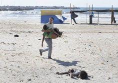 ORA ORA: Οι δέκα κορυφαίες φωτογραφίες του 2014