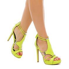 Tia - ShoeDazzle