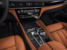 BMW M images: Discover, explore and book a test drive in a BMW M Sports Activity Coupe. BMW M is the Ultimate Driving Machine. M Bmw, Bmw X5 M, Bmw M2, Bmw X6 Interior, Bmw X5 2014, Bmw X Series, Car Deals, Sport, Driving Test