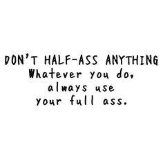 """""""Here's some Monday motivation for those who hate Monday's or the snow #motivationmonday #putyourbootyinit #workhard"""""""