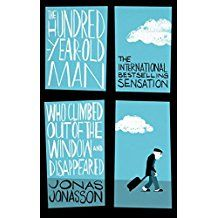https://www.amazon.co.uk/s/ref=nb_sb_noss?url=search-alias%3Ddigital-text&field-keywords=jonas+jonasson