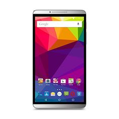 BLU Studio 7.0 II -Unlocked Smartphone - US GSM - Grey BLU http://www.amazon.com/dp/B013X0V11K/ref=cm_sw_r_pi_dp_kbR.wb1W08H4F