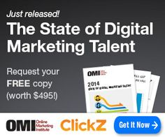 VIDEO: What Should Digital Marketers be Focused on in 2014? | ClickZ