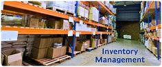 Inventory management software be in progress all the more vital when you are doing good business. Communicating right inventory level actual time to all channels and allocating inventory management to orders are most vital to be done manually. That's why inventory management software in order to keep up to date and streamline the whole inventory automaticly, and also determine yard stick, set priorities so that you never over-sell. Actual Time, Inventory Management Software, Yard Sticks, Priorities, Business, Building, Buildings, Store, Business Illustration