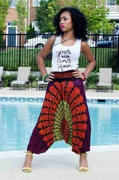 african fashion outfits which looks amazing . African Attire, African Wear, African Women, African Dress, African Style, African Girl, African Inspired Fashion, African Print Fashion, Africa Fashion
