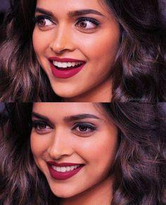 Cute Deepika ♥️