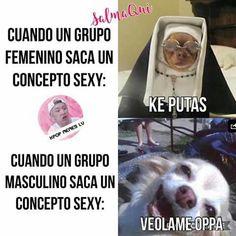 Aqui encontraras memes de muchos grupos de keipap :v (Incluye grupos … #detodo De Todo #amreading #books #wattpad