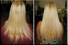 Purity Hair Supplies offer Hair Extensions in Different Colours that are Real and Synthetic.for more information visit here: http://www.lushhairextensions.co.uk/