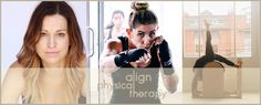 Align Physical Therapy is a Physical Therapy Clinic in Los Angeles, CA Give Us A Call at # (213) 446-8658 www.manualtherapylosangeles.com  #PhysicalTherapy #ManualTherapy #Pilates #Fitness #PersonalTraining #WomensHealth #TMJ #Redcord #GrastonTechnique #LowBackPain #LosAngeles #LosAngeles90028