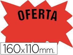 34070_CARTEL_CARTULINA_ETIQUETAS_MARCAPRECIOS_ROJO_FLUORESCENTE160X110_MM_-BOLSA_DE_50_ETIQUETAS.jpg (420×320)