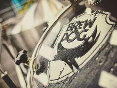 Buy BrewDog beers including Punk IPA, Dead Pony Club and Jack Hammer. BrewDog merchandise and beer gifts available online. Shepherd's Bush London, Nottingham Lace, Shepherds Bush, Beer Company, Beer Bar, Beer Label, Edinburgh, Craft Beer, Brewery