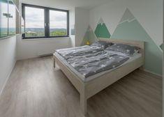 Postel s masivu Toddler Bed, Furniture, Home Decor, Child Bed, Decoration Home, Room Decor, Home Furnishings, Arredamento, Interior Decorating