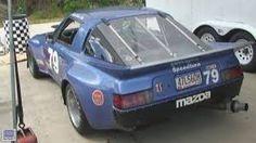 Rx7, Import Cars, Japanese Cars, Zoom Zoom, Garage Ideas, Rotary, Mazda, Autos