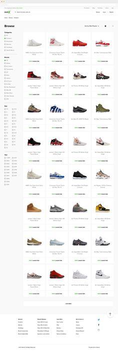 14 Commerce Ideas Commerce Ux Web Design Web Layout Design