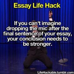 posting this for my students to see when they write papers for me.