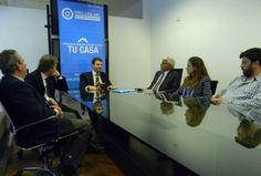 El Consejo Profesional de #Agrimensura firmó convenio de colaboración con el Comité Pro.Cre.Ar  https://www.facebook.com/expouni/photos/a.10150302238754970.1073741838.68735114969/10150435706184970/?type=1&theater