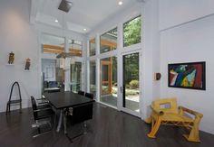 2015 Integrity Red Diamond Achiever Winner: Newton Custom Home, Newton, MA. Architect: Richard Levey of RBL Architects