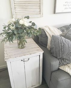 Shabby Chic Decor, pin example note 6601632678 - The Best decorating tricks. home decor shabby chic diy whip smart image brought on this day 20190617 Shabby Chic Apartment, Shabby Chic Living Room, Shabby Chic Interiors, Shabby Chic Kitchen, Shabby Chic Homes, Shabby Chic Furniture, Shabby Chic Decor, Vintage Decor, 1960s Decor