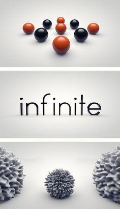 endless white background in cinema  http://greyscalegorilla.com/blog/tutorials/how-to-make-the-infinite-floor-look-in-cinema-4d/