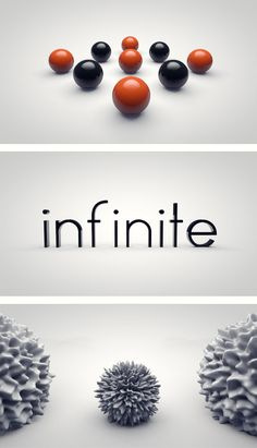 endless white background in cinema  http://greyscalegorilla.com/blog/tutorials/how-to-make-the-infinite-floor-look-in-cinema-4d/