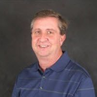 PGA professional Mike Fromuth has updated his PGA credentials here.  He is the top golf instructor in St. Louis.  http://www.pga.com/professionals/michael-j-fromuth-pga