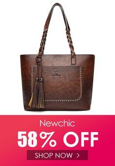 Mandala Print Tote Leather Bag Tote Messenger Bag Shopping tote Handbag Cotton B