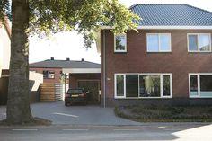 Huis te koop: Hummeloseweg 46 B 7021 KH Zelhem [funda]