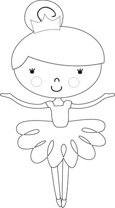 Cute Easy Drawings, Art Drawings For Kids, Drawing For Kids, Art For Kids, Embroidery Art, Embroidery Stitches, Embroidery Patterns, Coloring Book Pages, Coloring Pages For Kids