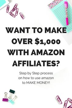 This course is unbelievable! so helpful and I suggest it to anyone who wants to up their Affiliate game. Make Money Blogging, Make Money From Home, Make Money Online, Saving Money, How To Make Money, Best Time To Post, Gain Followers, Safe For Work, Saving Ideas