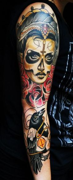 done by adriaan machete