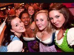 Oktoberfest with FOMO Travel