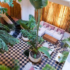 Hotel Las Islas (Cartagena, Colombia) Verified Reviews | Tablet Hotels Vacation Days, Spanish Colonial, Rooftop, Swimming Pools, Hotels, Passion, Plants, Cartagena Colombia, Swiming Pool