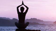 Webradio Yoga |Ici musique