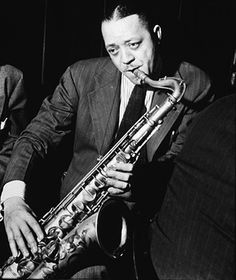 Billie Holiday and Lester Young: Lady Day and Prez | Music | The Guardian