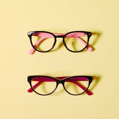6c7ca910722 Find the perfect style for your look with Vision Direct!  glasses  fashion