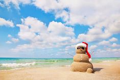Christmas Traditions In South Africa.33 Best Christmas In South Africa Images Christmas In