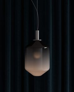 Gloom & Mist Lighting from Emre Yunus Uzun