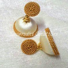 Pearl jumka