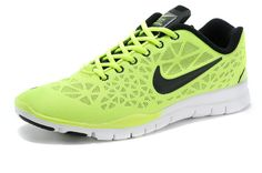 official photos 320e9 88bc9 Nothing found for Nike Free Tr Fit 3 Breathe Vert Noir Homme Chaussures