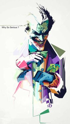 Marvel and DC Comics Images, Memes, Wallpaper and The Joker, Joker Batman, Joker Art, Superman, Joker Arkham, Black Joker, Joker Pics, Bd Comics, Marvel Dc Comics