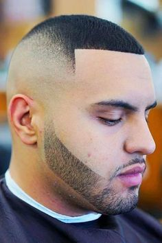Dashing Haircuts for Men 2019 Bald Haircut Dashing Low Bald Fade Haircut 2019 Men Of 94 Best Dashing Haircuts for Men 2019 Best Short Haircuts, Cool Haircuts, Haircuts For Men, Types Of Fade Haircut, Low Fade Haircut, Bald Haircut, Haircut Styles, High Skin Fade, Taper Fade