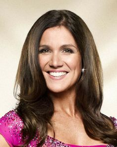 Susanna Reid is a British television presenter and journalist, best known for presenting BBC Breakfast from 2004 to Sunday Morning Live from 2010 to and Good Morning Britain since Bristol University, Cardiff University, Eye Color, Hair Color, Newsreader, Susanna Reid, Good Morning Britain
