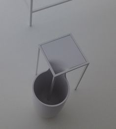 Ied Barcelona, Google Home, School Design, Bobbers, Vases, Mirrors, Objects