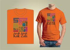 115 Best Kufi Tshirt Images Islamic Messages Male Fashion Men