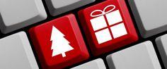 Sito Veloce | Ecco come raddoppiare le vendite a Natale con l'Ecommerce