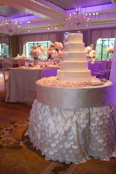 Wedding Budget Breakdown Disney Worlds 48 Ideas For 2019 Wedding Budget Breakdown, Budget Wedding, Diy Wedding, Trendy Wedding, Cake Table, Dessert Table, Wedding Table Settings, Table Wedding, Wedding Cake