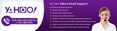 You can reach our technicians through Yahoo Online Technical Number 9162096500 Canada and get the best tech support for your Yahoo mail account. Email Signatures, Accounting Information, Online Support, Tech Support, Canada, Ads, Account Recovery, 7 Hours, Ireland